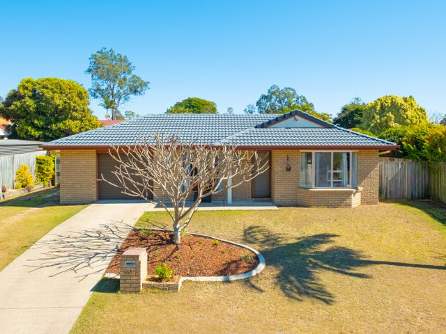 31 Maple Avenue, Camira, Qld 4300
