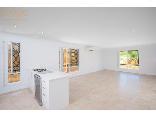 40 Cassidy Crescent, Willow Vale, Qld 4209