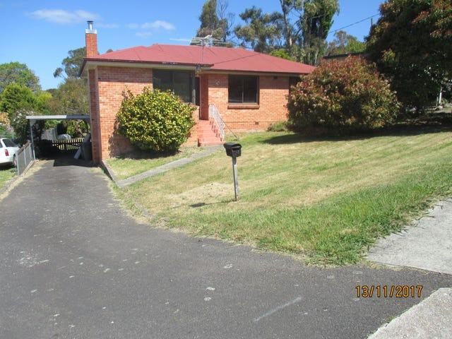 37 Kelly Lookout Road, Beaconsfield, Tas 7270