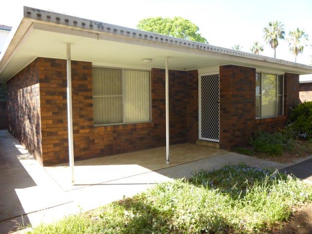 4/28 Upper Street, Tamworth, NSW 2340