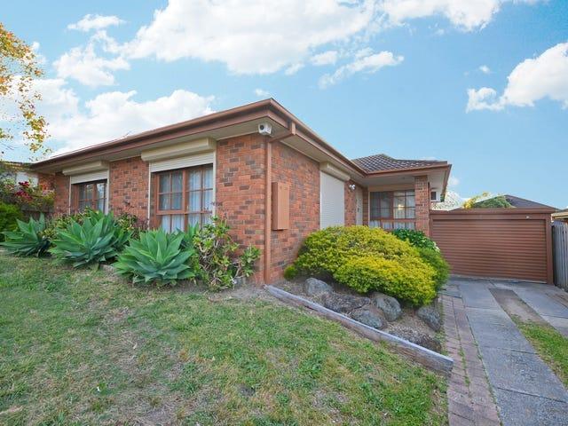 29 Mossgiel Park Drive, Endeavour Hills, Vic 3802