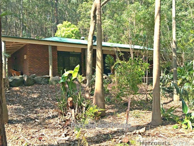 84-90 Murray Grey Drive, Tamborine, Qld 4270