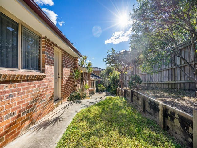 8A Forbes Street, Hornsby, NSW 2077
