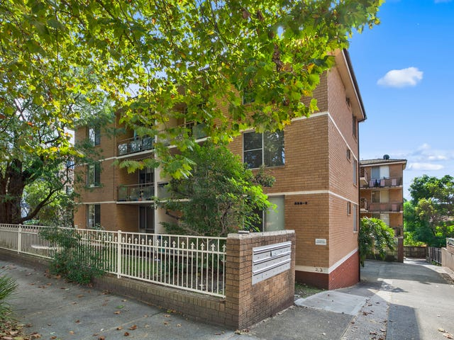 12A/235 Victoria Road, Chatswood, NSW 2067