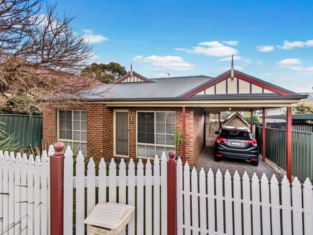 2A Curnow Street, Golden Square, Vic 3555