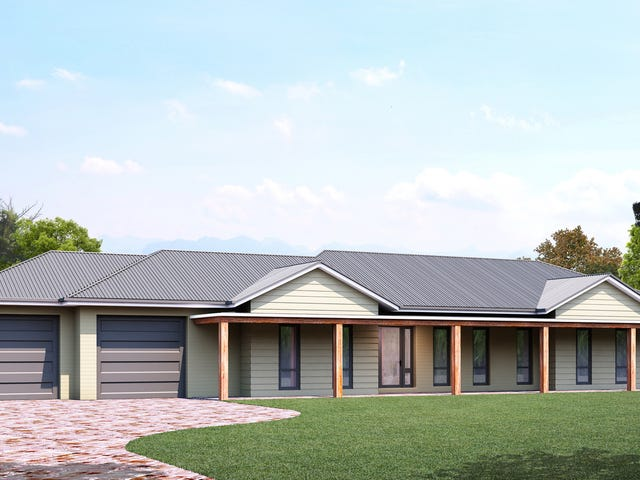 2 Old Hume Highway, Mittagong, NSW 2575