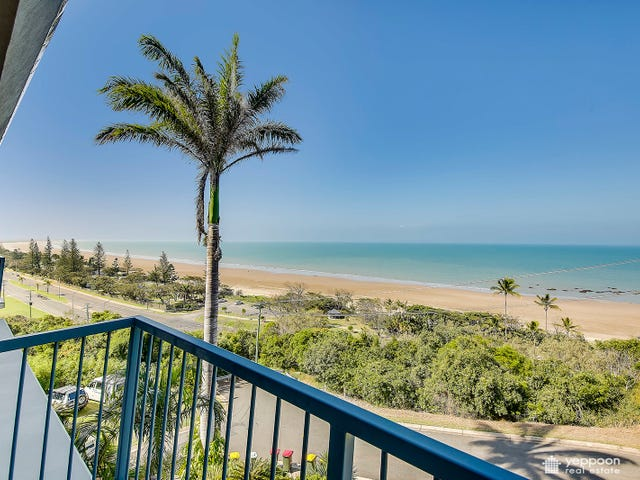 5/14 Keppel Terrace, Yeppoon, Qld 4703