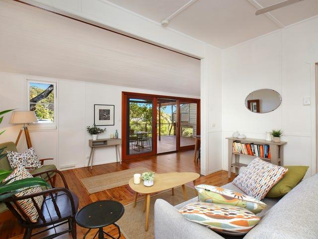 6 Flora Ave, Hardys Bay, NSW 2257