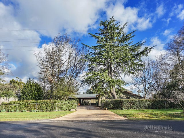 87 Wedge Street, Kyneton, Vic 3444