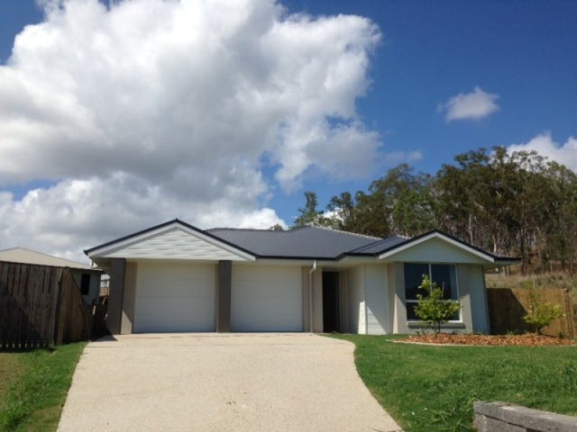 11 Spritsail Circuit, Cannonvale, Qld 4802