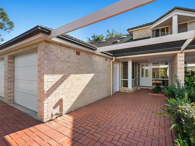4/8 Woolcott Street, Newport, NSW 2106