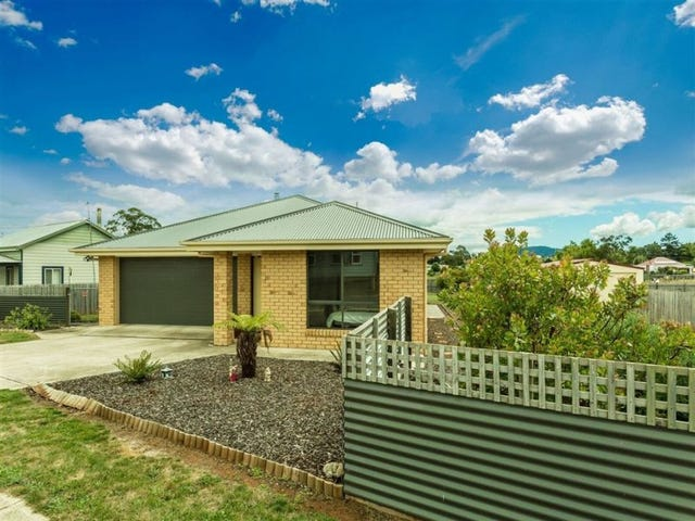 21 Winnaleah Road, Winnaleah, Tas 7265