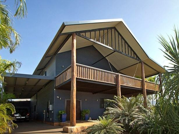 23 Manggala Drive, Cable Beach, WA 6726