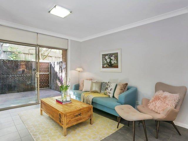 2/143 Willoughby Road, Naremburn, NSW 2065