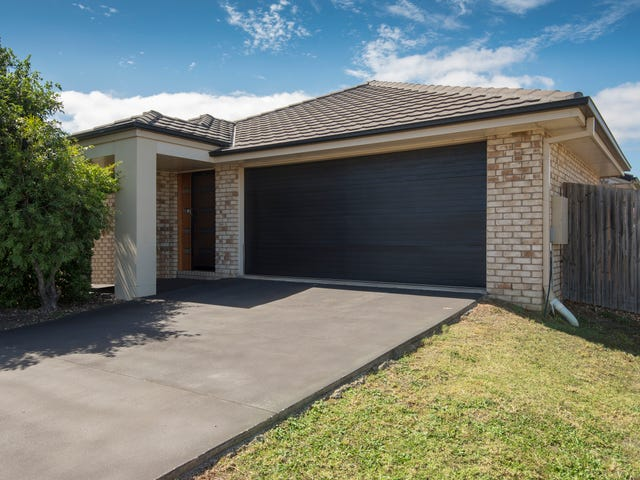 686 Greenwattle Street, Harristown, Qld 4350