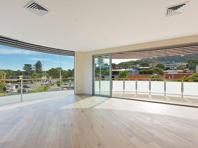 101/316- 324 Barrenjoey Road, Newport, NSW 2106