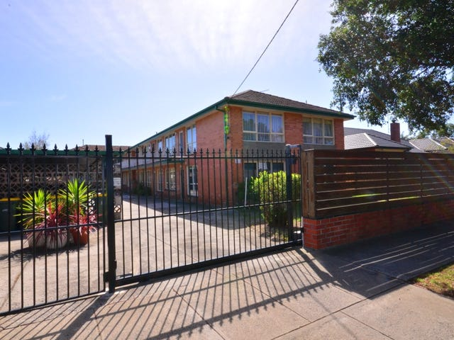 12/27 Lillimur Road, Ormond, Vic 3204