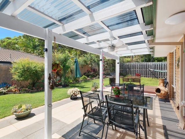 84 Sunrise Boulevard, Byron Bay, NSW 2481
