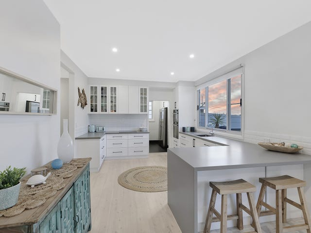 58 Waterview Street, Shelly Beach, NSW 2261