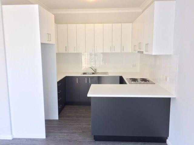 25a Woolcott Street, Earlwood, NSW 2206