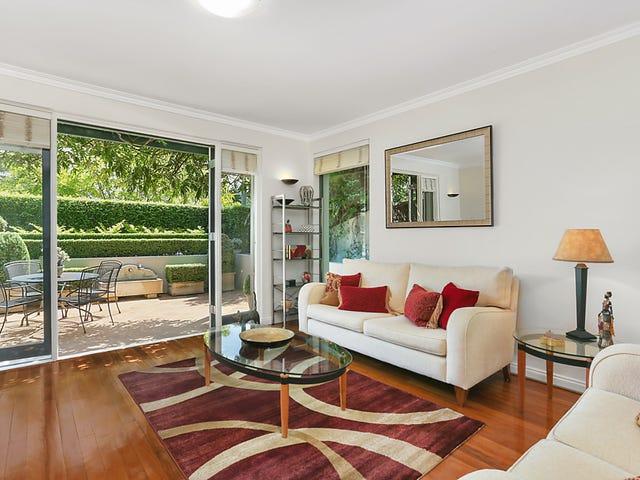 2/23 Raymond Road, Neutral Bay, NSW 2089