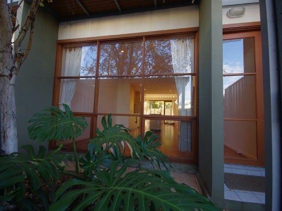 12 Pope Street, Adelaide, SA 5000
