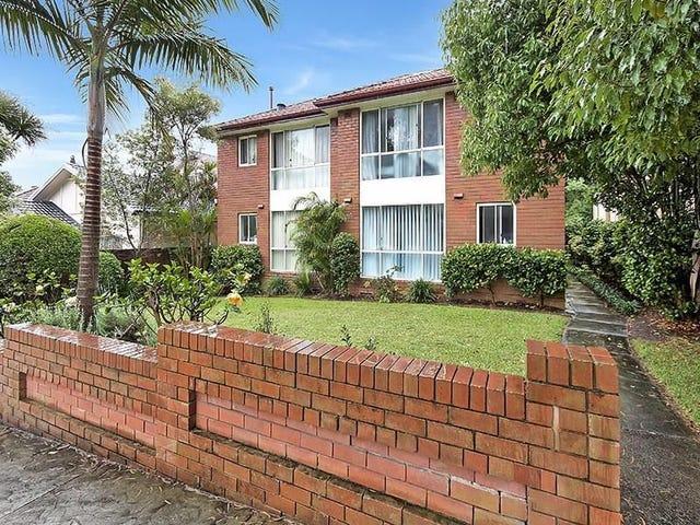 4/100 Avenue Road, Mosman, NSW 2088
