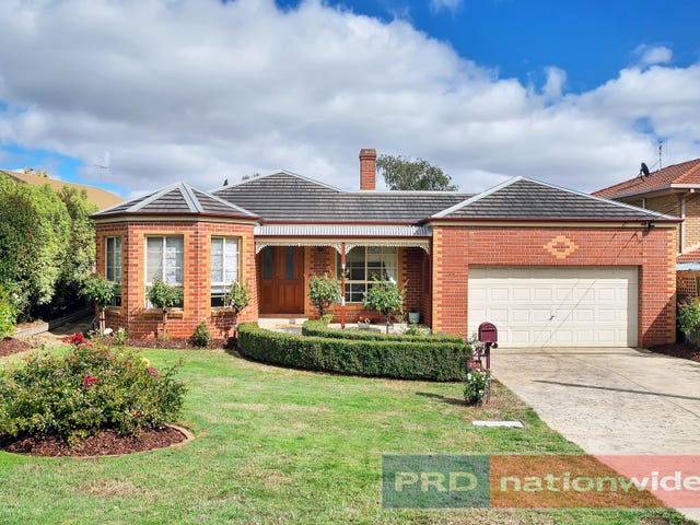 209 Simpson Street, Ballarat North, Vic 3350