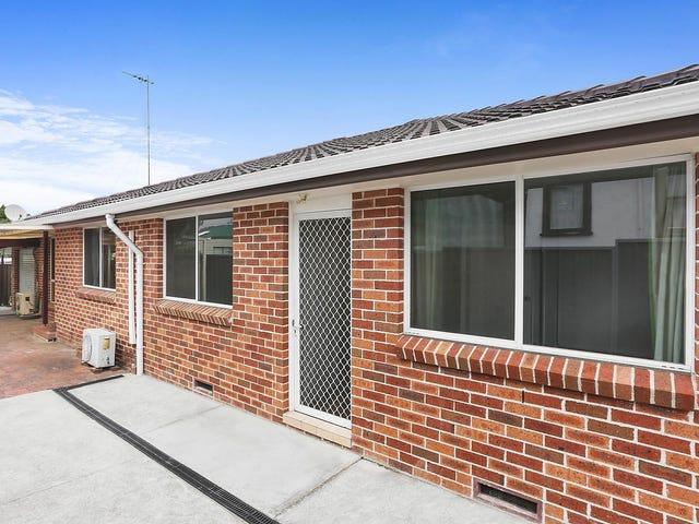 58 Harold Street, Blacktown, NSW 2148