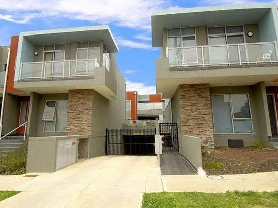13/4A Duggan, Brunswick West, Vic 3055