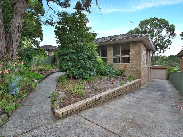 18 Wolangi Court, Greensborough, Vic 3088