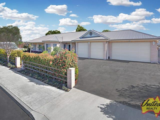 20 Oxenbridge Avenue, Wilton, NSW 2571
