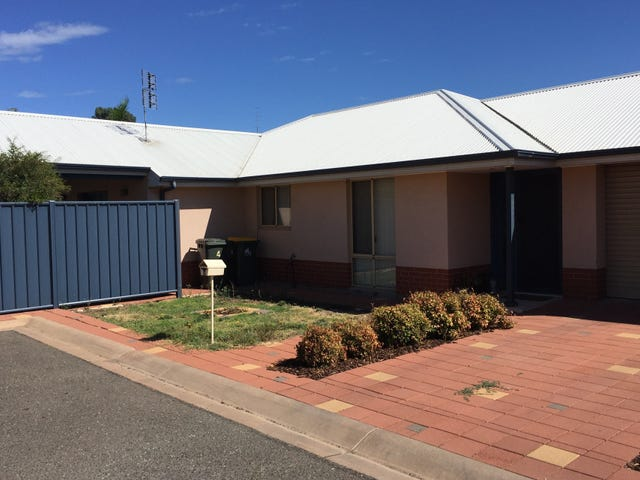324B Senate Road, Port Pirie, SA 5540
