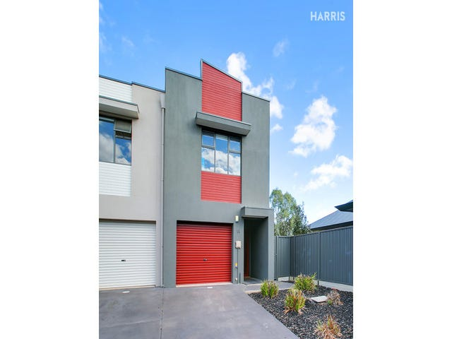11/8 Fourth Avenue, Mawson Lakes, SA 5095