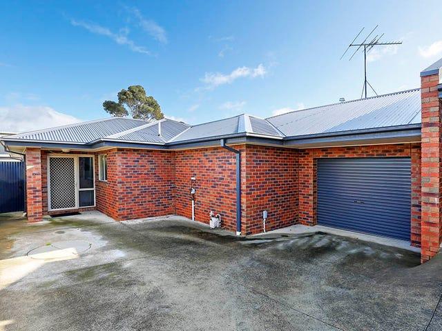 2/5 Weddell Road, North Geelong, Vic 3215