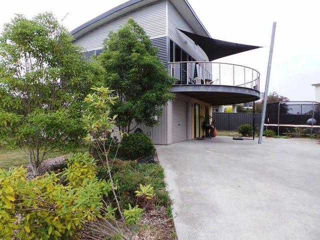 4  Shore Court, Shearwater, Tas 7307