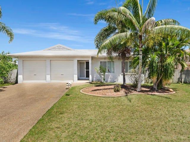 56 Eucalyptus Avenue, Annandale, Qld 4814