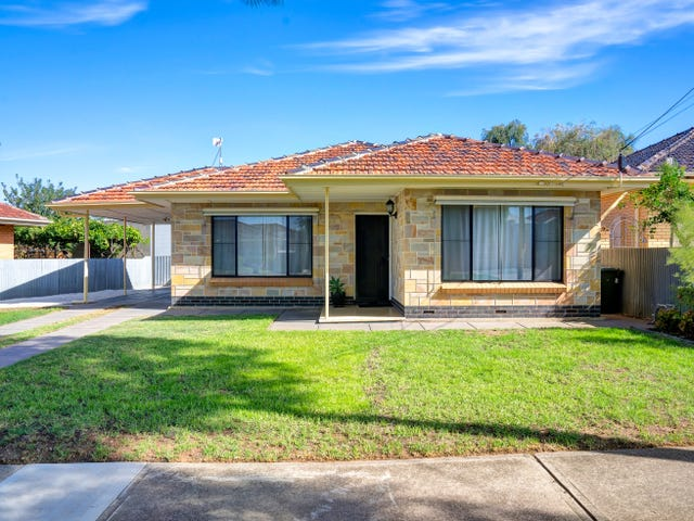 7 Telford Avenue, Findon, SA 5023