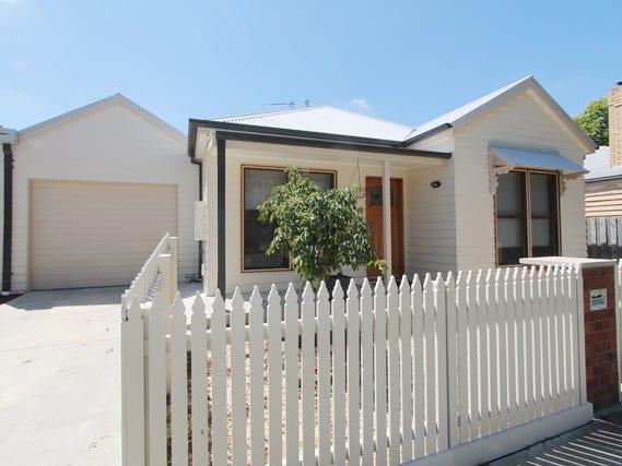 700 Sebastopol Street, Ballarat, Vic 3350