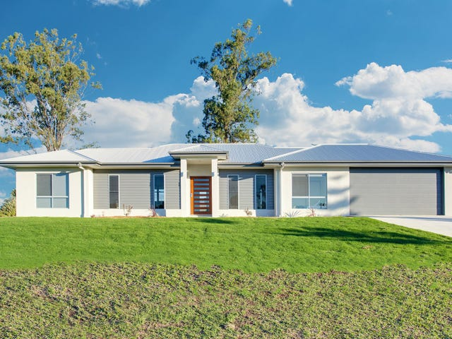 30 Watergum Drive, Pie Creek, Qld 4570