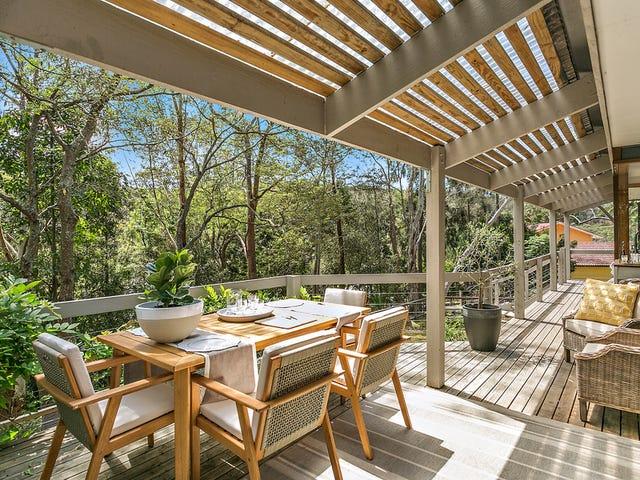 4 Williams James Drive, Mount Kembla, NSW 2526
