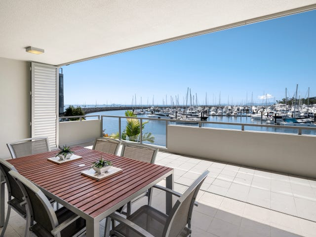 6/144 Shingley Drive, Airlie Beach, Qld 4802