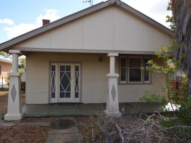 614 Williams Street, Broken Hill, NSW 2880