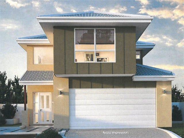 16 Vincent St (located off Ventura Way), Bellbird Park, Qld 4300