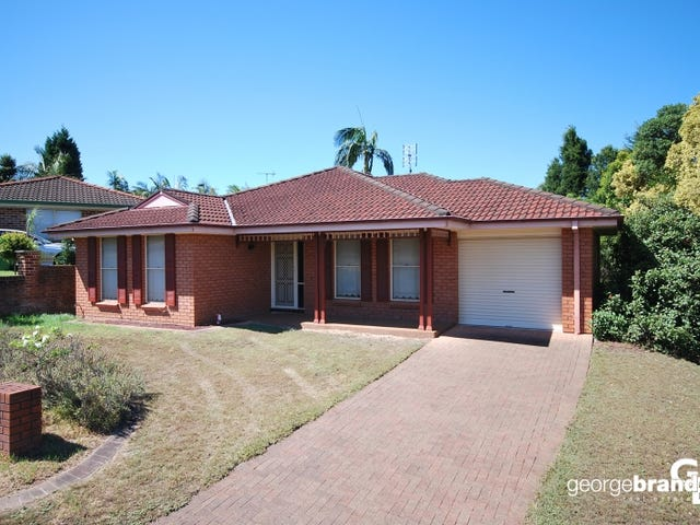 2 Graham Place, Kariong, NSW 2250
