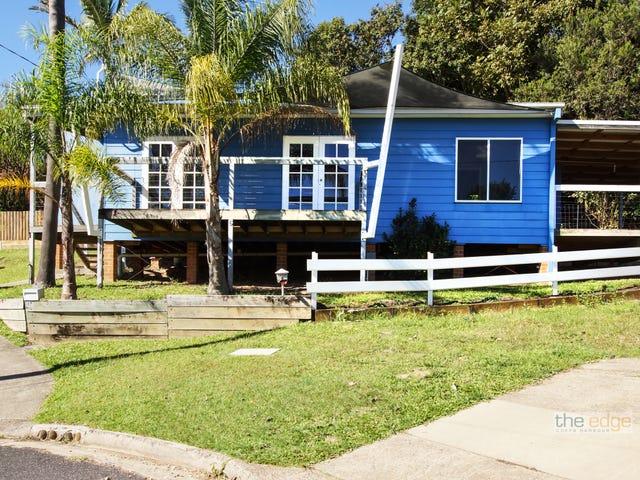 6 Palm Street, Coffs Harbour, NSW 2450