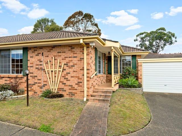 10/32 Yathong Road, Caringbah, NSW 2229