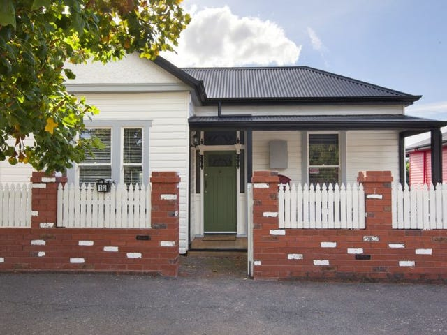 12 Thistle Street, South Launceston, Tas 7249