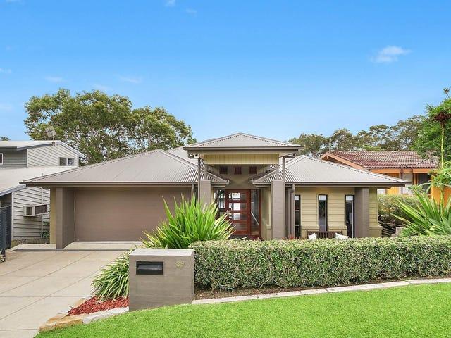 39 Moani Street, Eleebana, NSW 2282