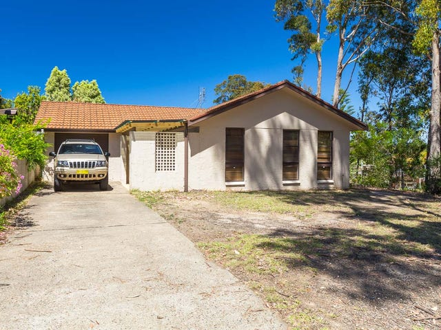 1 Berry Place, Surf Beach, NSW 2536